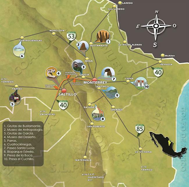 mapa-turistico