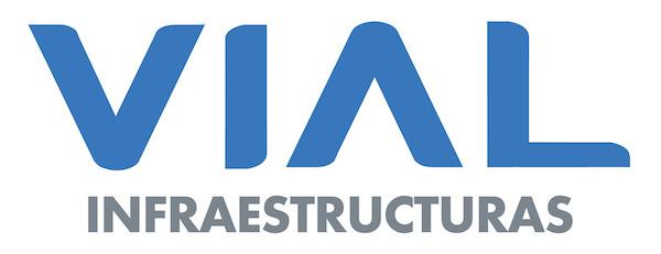 Vial Infraestructuras
